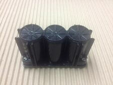 6 volt 3cell rechargeable battery bike cycle crosstrainer elliptical step N030