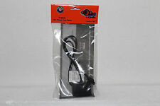 """Lionel #82046 Fastrack Plug N Play 36"""" power  tap cable"""