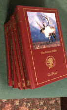 Set Of North American Hunting Club Books And 2 Cookbooks. Wild Game Deer Hunting