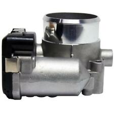 New Throttle Body for Volkswagen Passat 2000-2006