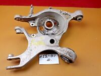 *2013-2015 Ford Fusion Right Rear Control Arm DG9C-5K651-CX OEM