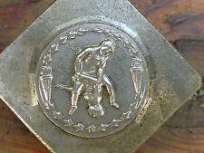 Master Die , Olympic Medal  , Judoka ( 470 )