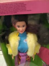 Barbie (KIRA) United Colors of Benetton