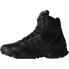 adidas Herrenstiefel & -boots mit Schnürsenkeln ohne Muster