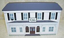 Cat's Meow Village Calef's General Store Barrington Ma