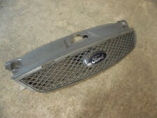 2117 B7 2004 ONWARDS FORD MONDEO MK3 FRONT GRILL 3S718A100