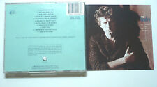DON HENLEY - Building the perfect beast - CD > Eagles