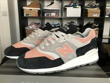New Balance 997 NB1 Made In USA UK10