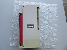 Sharp ZW-16S2 PLC Output Module DC12/24V NEW!! Free Shipping