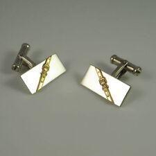 Sterling Silver 14k Jewellery for Men