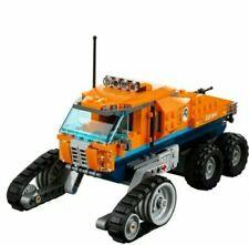 LEGO 60194 City Arctic Scout Truck 322pcs