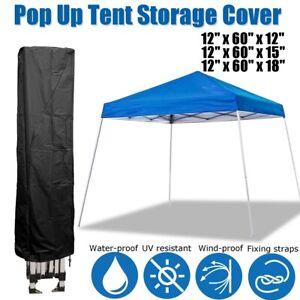 Waterproof Anti-U Gazebo For Garden Canopy Outdoor Waterproof Party Tent Marquee