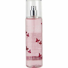Mariah Carey Ultra Pink by Mariah Carey Body Mist 8 oz