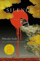 Silence [New Book] Paperback