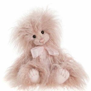 Charlie Bears UK - Moonmin Bear - CB206012O