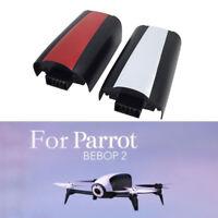 3100mAh 11.1V Lipo Akku Batterie Ersatz für Parrot Bebop 2 Drone RC Quadcopter