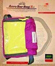 Blackburn Aero Bar Bag XL+ ABB200