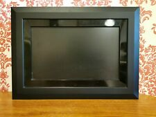 Kodak Easy Share Digital Picture Frame SV1011 - PICTURE FRAME ONLY