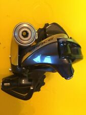 Dura Ace 9000 Rear Derailleur Shimano 11 Speed
