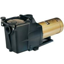 Hayward W3SP2600X5 - 1/2HP Single Speed Pool Pump, 115V - Limited Warranty