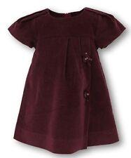 Baby-Kleider in Größe 68 aus 100% Baumwolle