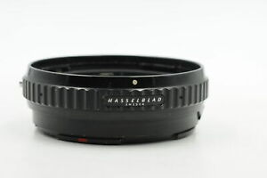 Hasselblad Extension Tube 21 #383