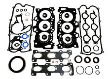 Isuzu V6 3.2 & 3.5 Trooper Rodeo Acura SLX Complete Engine Gasket Set With Seals
