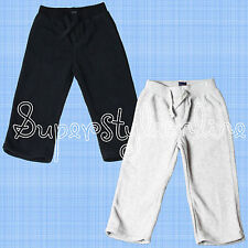 Gap Patternless Trousers & Shorts (0-24 Months) for Boys