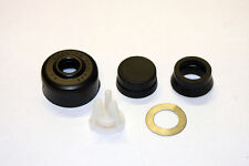 HILLMAN HUNTER 1966 TO 1979 NEW BRAKE MASTER CYLINDER SEAL REPAIR KIT (JR416)