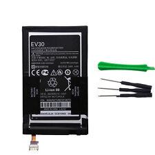 EV30 Battery for Motorola Verizon Droid Razr HD XT926 XT890 SNN5915A