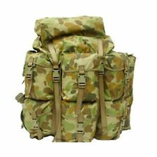 ALICE PACKS XL AUSCAM TAS 900D DOUBLE PU COATED