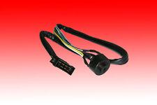 Zündschalter / Zündkabel passend für MAN L2000 M2000 F2000 pf. 81255016033