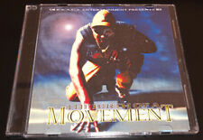 R.E.A.C.T. Ent. Presents The Birth Of A Movement 2008 MEGA RARE NorthWest Rap