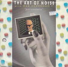 Paranoimia 7 : The Art Of Noise