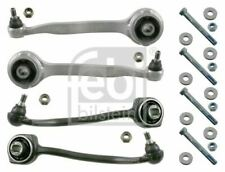 FEBI 23700 SUSPENSION KIT Front