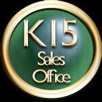 k15-sales-office