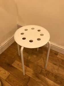 Bath Shower Chair Seat Stool Disability Aid for  Elderly & disabled