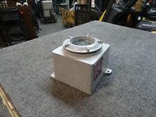 Hubbell Killark Grm 375l Outlet Box For Hazardous Location Enclosure