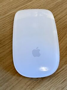 Apple Magic (MB829LL/A) Mouse