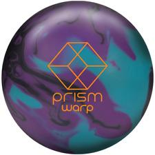Brunswick Prism Warp 15 Lb Bowling Ball - Free Shipping
