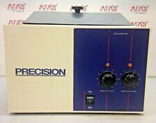 Precision Water Bath 180 Series 51221060