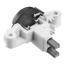 Lichtmaschinenregler Generatorregler GER012 - GER012 BERU