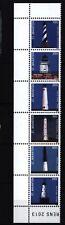 St. Maarten 2013 - Leuchttürme in den USA - Lighthouses
