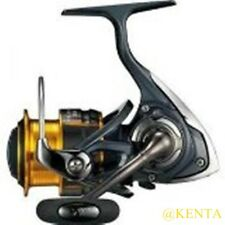 New Daiwa 15 FREAMS 2500 Spining Reel 960656 From Japan F/S