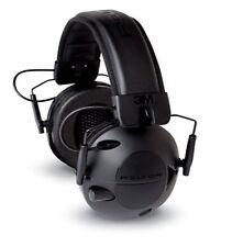 Peltor Sport Tactical 100 Electronic Hearing Protector Gun Shots Noise Earmuff