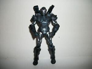 "Marvel Universe Infinity War Figure 3.75"" Iron Man War Machine #4a"