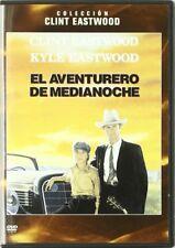 Honkytonk Man (1982) * Clint Eastwood * UK Compatible DVD New