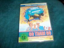 DVD -  Go Trabi go / nur II / komödie / neuwertig!