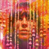 MELODY'S ECHO CHAMBER [LP] NEW VINYL
