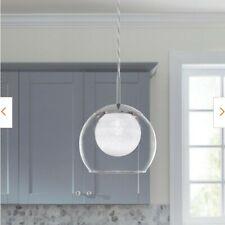 (4 Lights)Home Decoration Led Mini Pendant